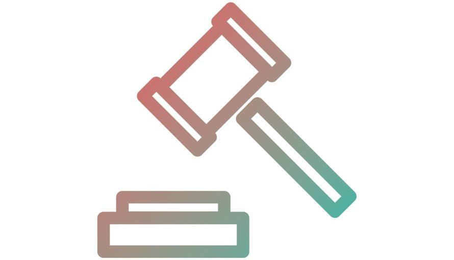 Únorové přípravy na další e-aukce