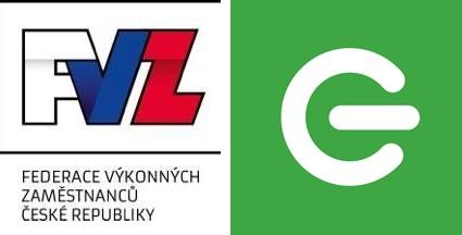 E-aukční portál spolupracuje s FVZ ČR